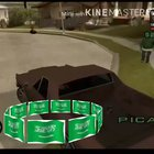 gta sa لحظة بروه free download 2005 crackedنيغا الاعشاب
