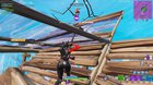 Riding a Grenade Launcher -> Flint back -> rocket ride -> snipe!