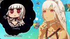 Altera thinking about the best civ.