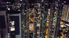 "[OC] Chills man, chills. Hong Kong residents shout ""Hong Kong! Add oil! (Keep going! Stay strong!)"" from the windows of a 50 story tall apartment complex in Tseung Kwan O. I've got nothing but respect for the people of Hong Kong and their demand to be"