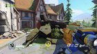 Here, enjoy a Rein video in this sea of memes