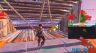 Buildfight Strats Part XXXIII: Ramp Phasing (Safe and Broken)